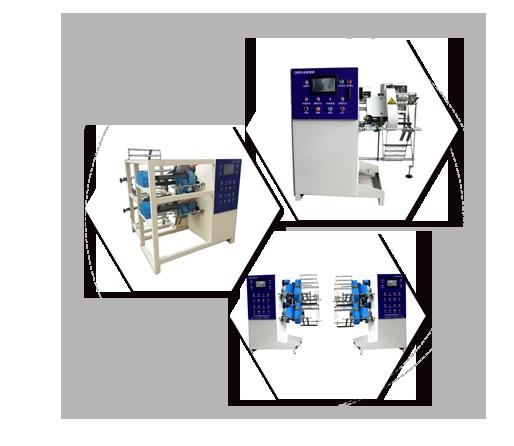 山东宗伟机械设备有限公司拥有精湛的生产工艺